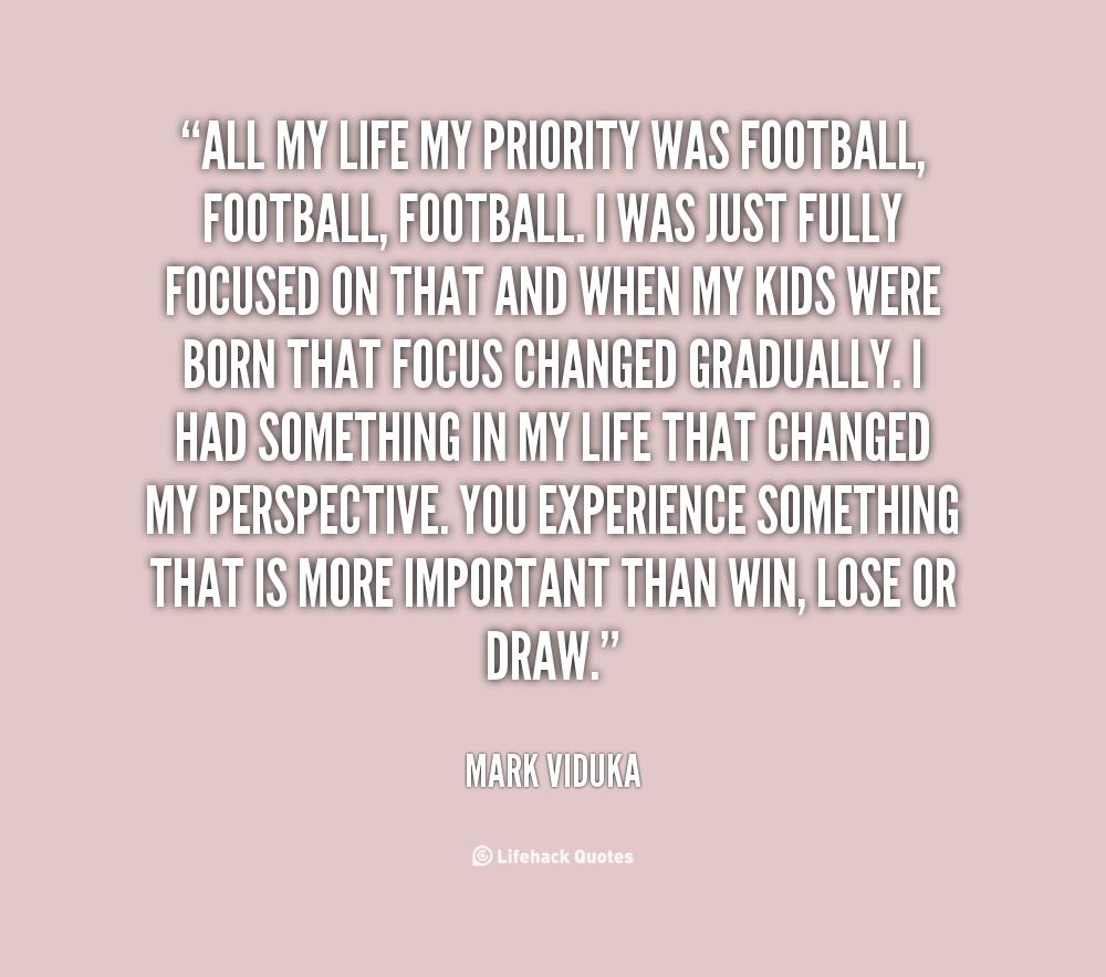 Mark Viduka's quote #4