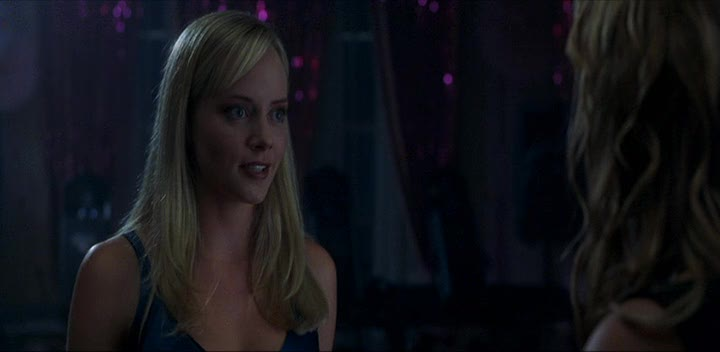Marley Shelton's quote