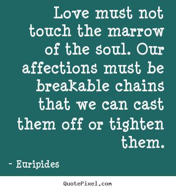 Marrow quote #1