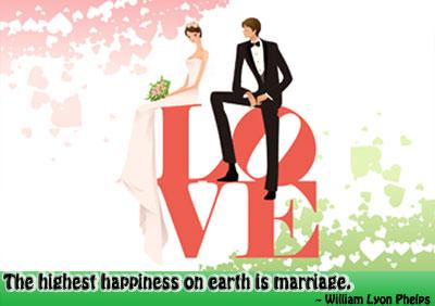 Marry quote #8
