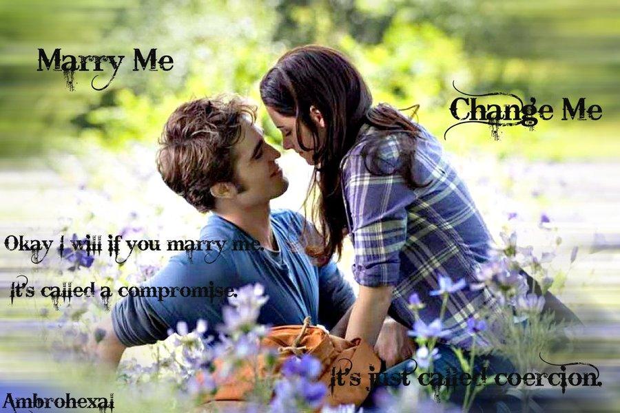 Marry quote #7
