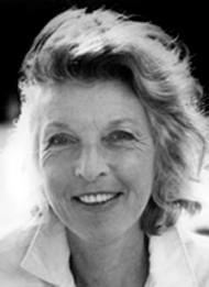 Martha Gellhorn's quote #3