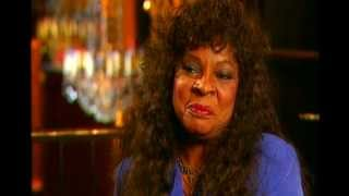 Martha Reeves's quote #6