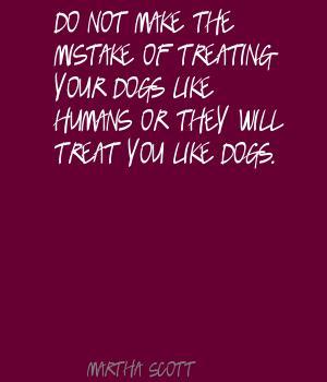 Martha Scott's quote #5