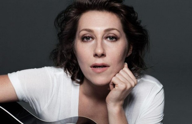 Martha Wainwright's quote #4