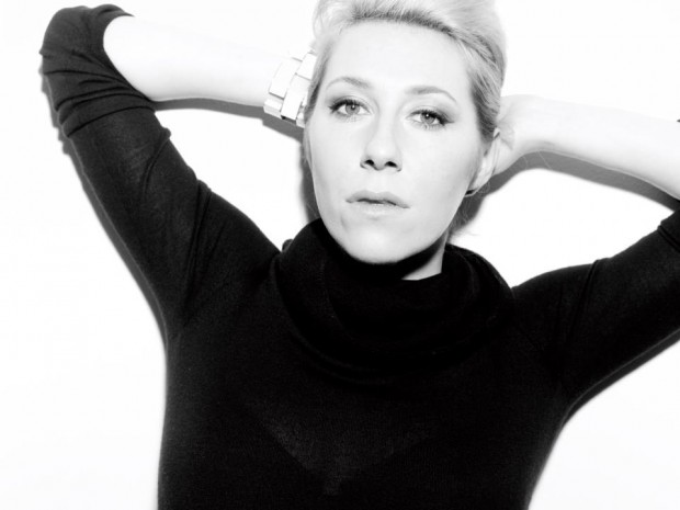Martha Wainwright's quote #1