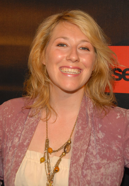 Martha Wainwright's quote #5