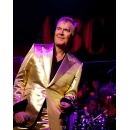 Martin Fry's quote #1
