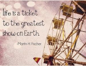 Martin H. Fischer's quote #1