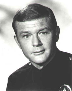 Martin Milner's quote #3