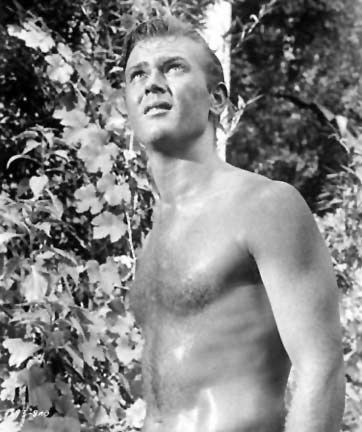 Martin Milner's quote #1