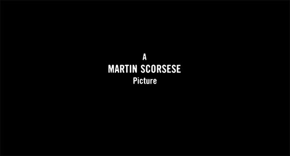 Martin Scorsese quote #2