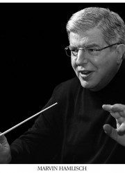 Marvin Hamlisch's quote #4