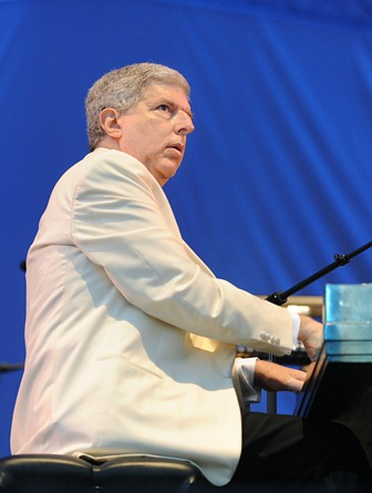 Marvin Hamlisch's quote #6