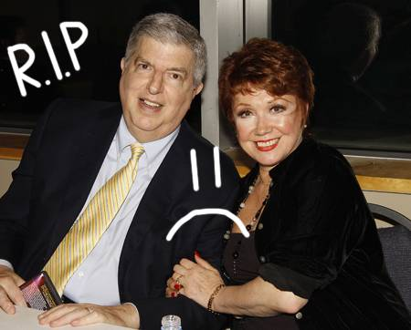 Marvin Hamlisch's quote #7