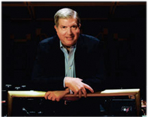 Marvin Hamlisch's quote #2
