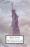 Mary Antin's quote #7