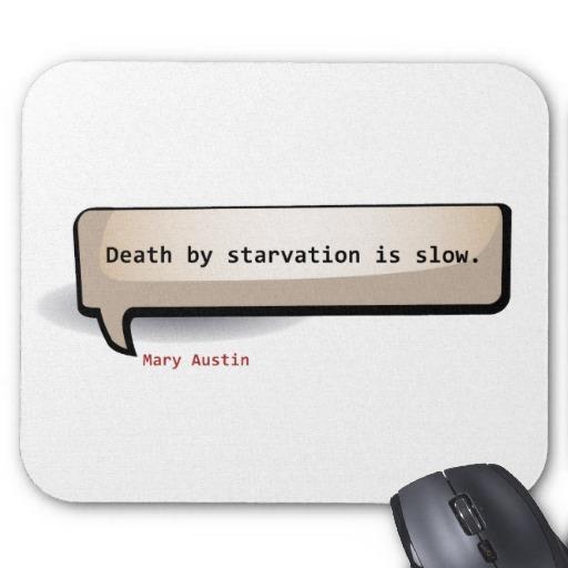 Mary Austin's quote #7