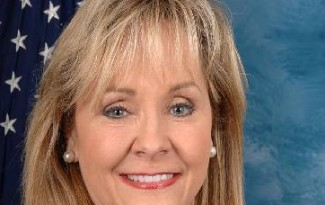 Mary Fallin's quote #3
