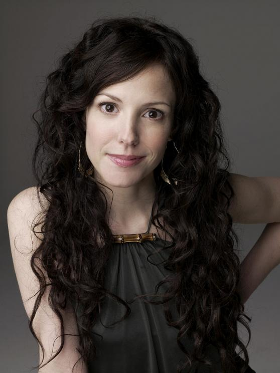 Mary-Louise Parker's quote #3