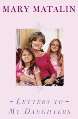 Mary Matalin's quote #2