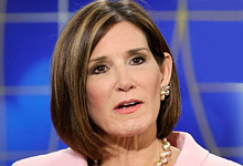 Mary Matalin's quote #1