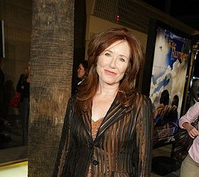 Mary McDonnell's quote #5
