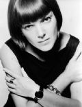 Mary Quant's quote