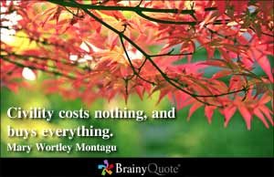 Mary Wortley Montagu's quote #5