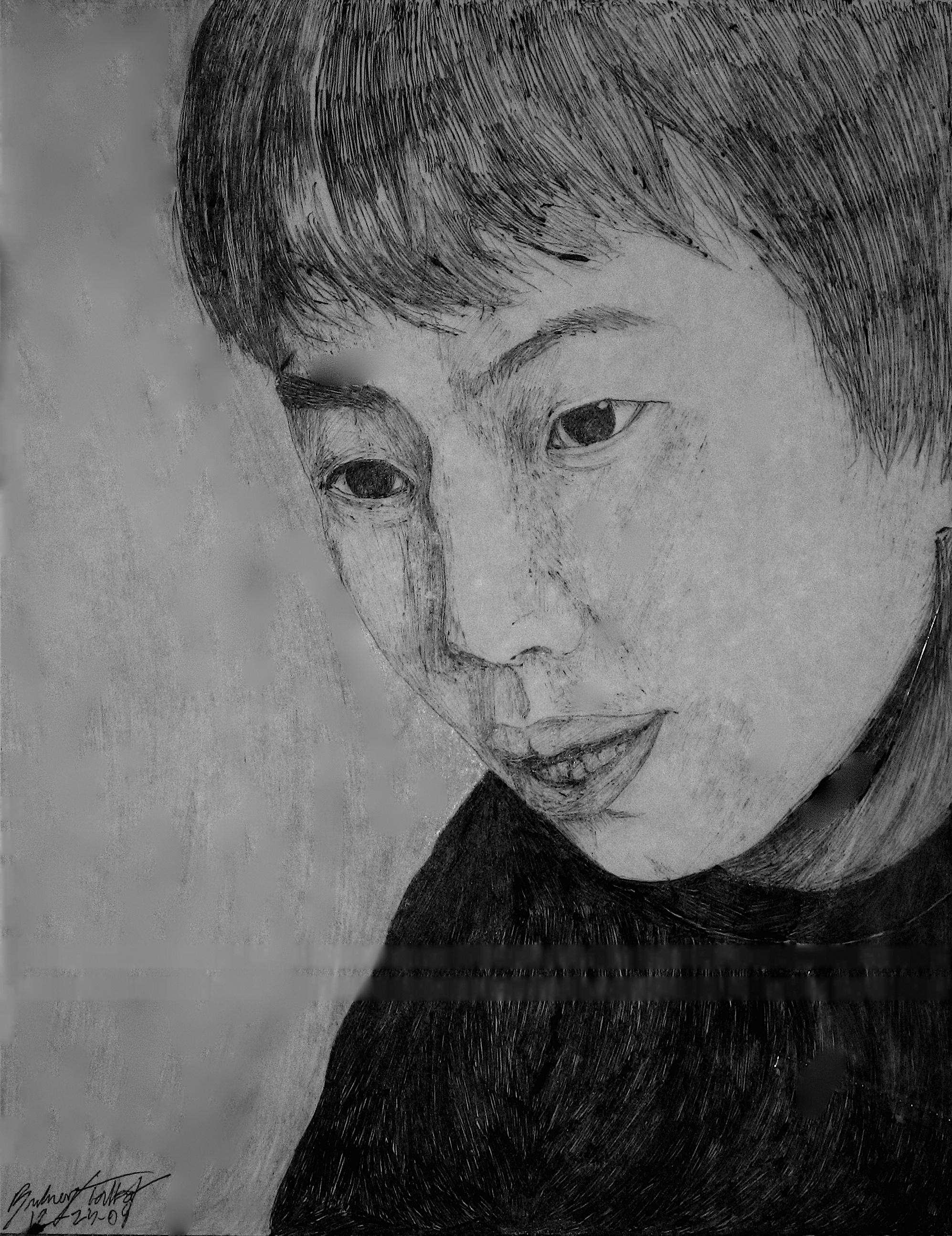 masashi kishimoto biografie