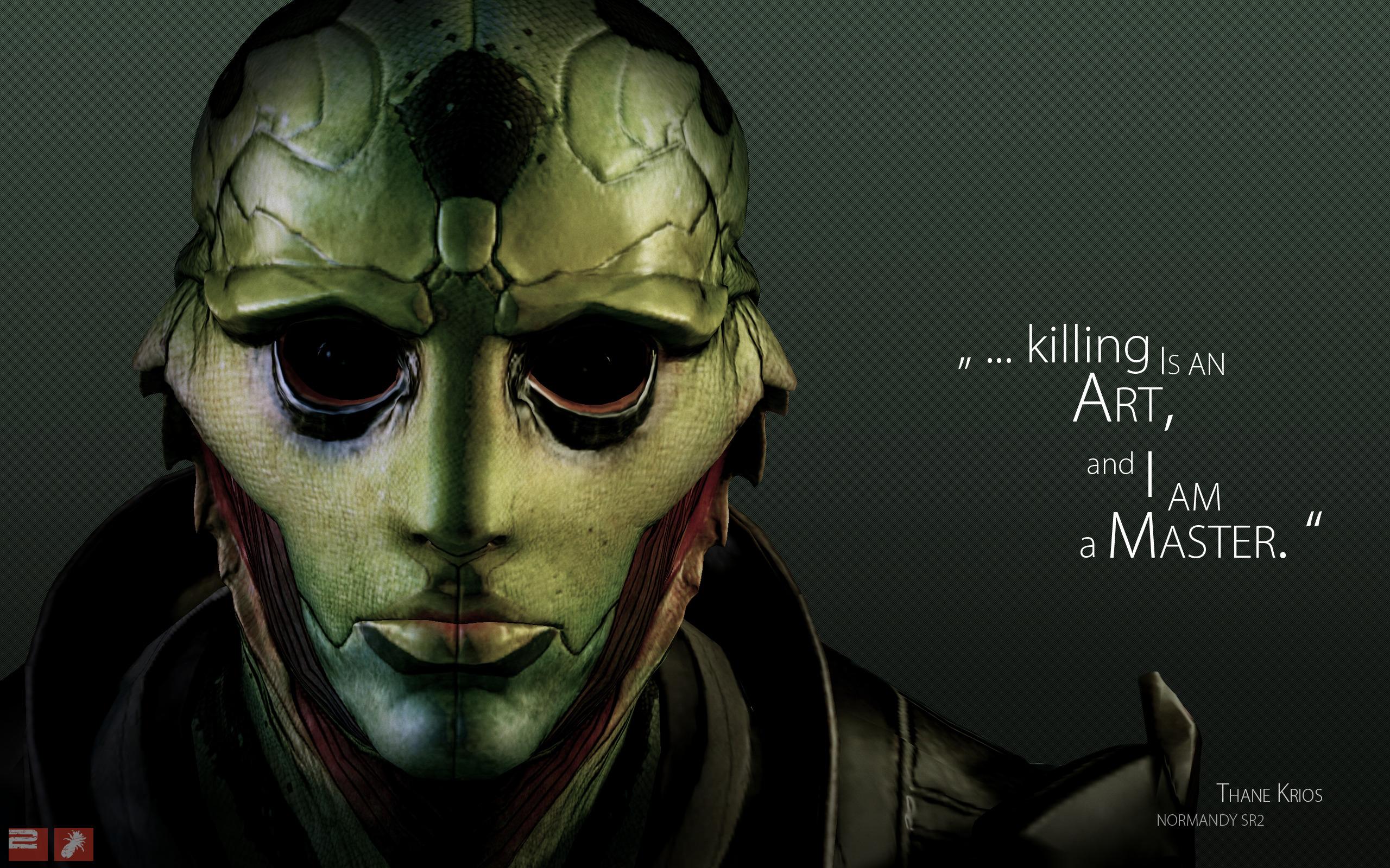 Mass quote #7
