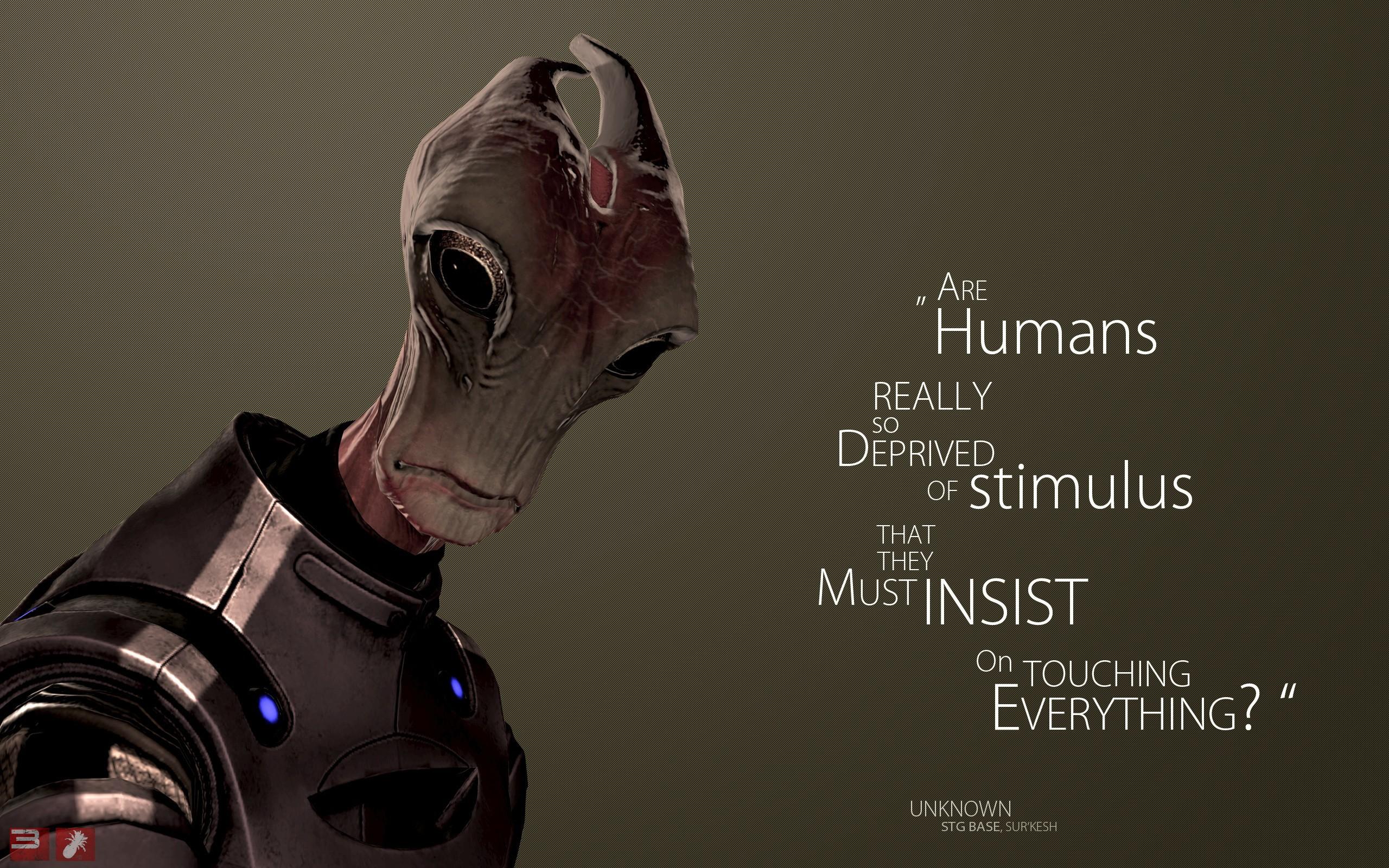 Mass quote #3