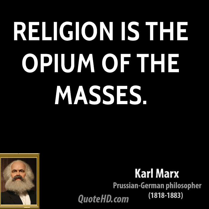 Masses quote #7