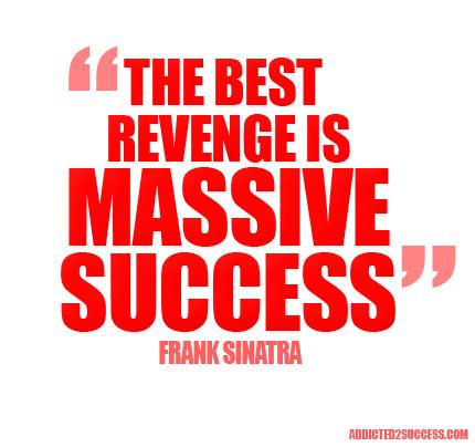 Massive quote #1