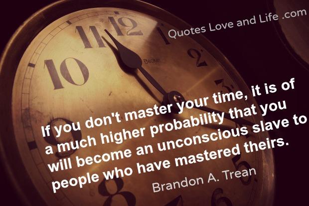 Master quote #4