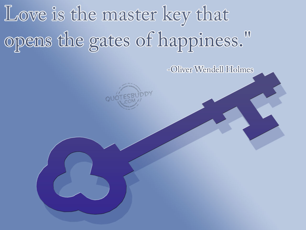 Master quote #1