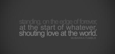 Masterpiece quote #2
