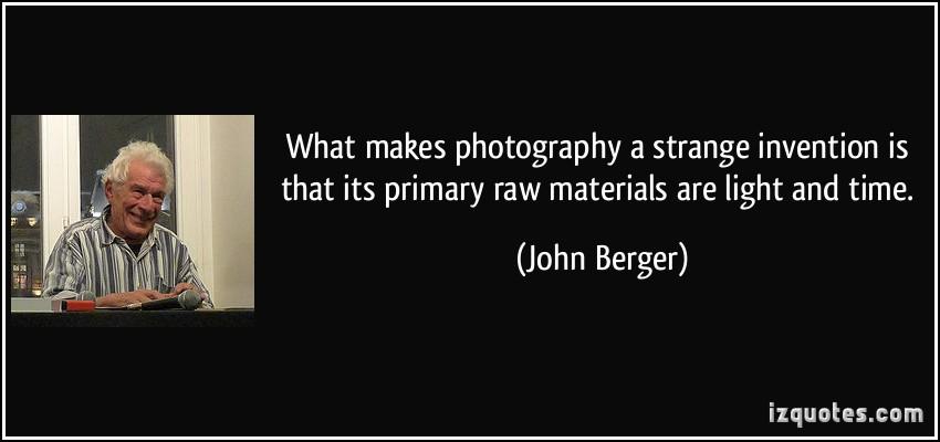 Materials quote #4