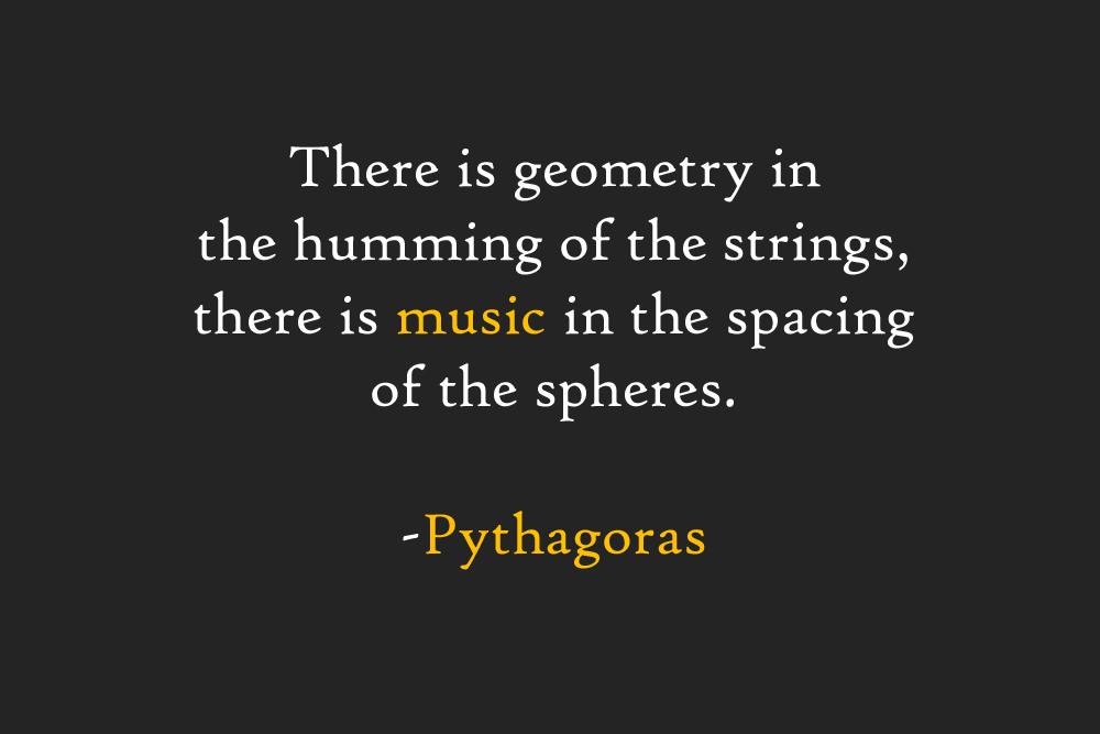 Mathematician quote #2