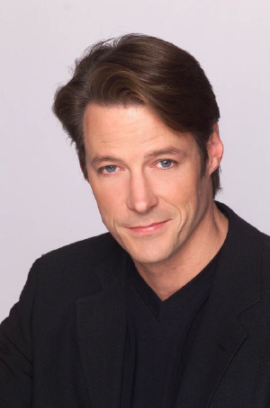 Matthew Ashford click to close
