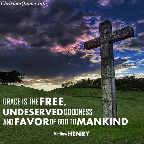 Matthew Henry's quote #7