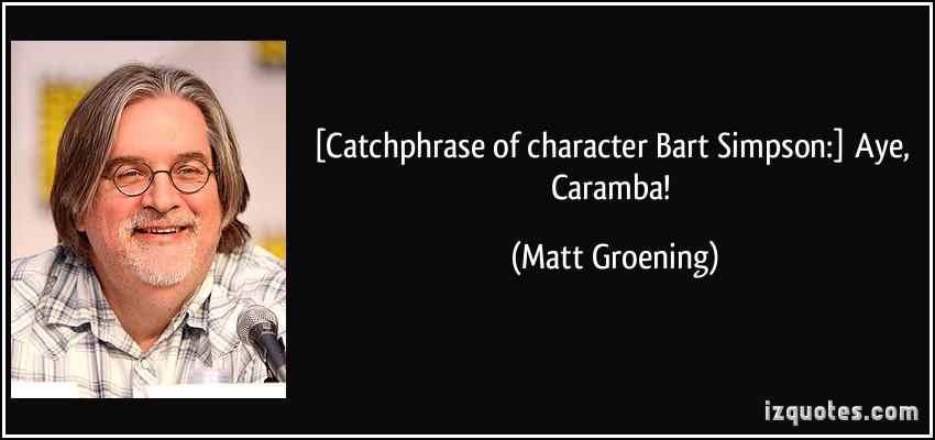 Matthew Simpson's quote #4