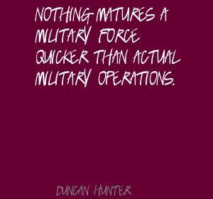 Matures quote #1