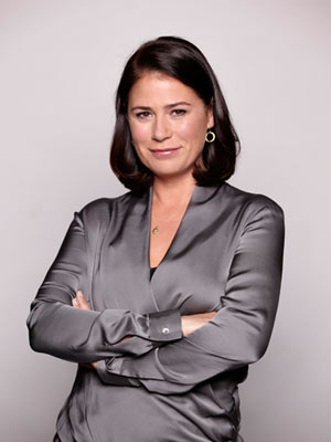 Maura Tierney's quote #1