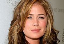 Maura Tierney's quote #2