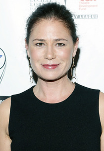 Maura Tierney's quote #4