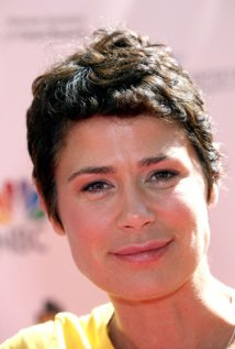 Maura Tierney's quote #6