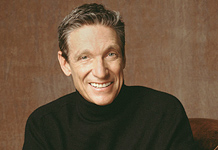 Maury Povich's quote #1