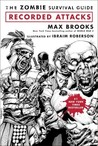 Max Brooks's quote #4