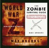Max Brooks's quote #6